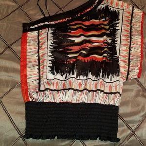 Xoxo Shirt